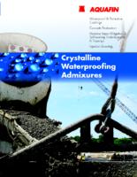 Aquafin Crystalline–26453-en