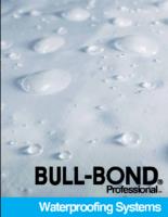 Bull-Bond_Professional