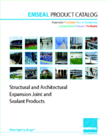 EMSEAL-Watertight-Expansion-Joint-Catalog-Product-Catalog