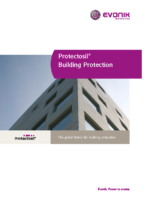 Evonik Protectosil-building-protection-EN