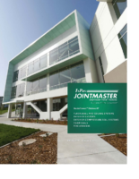 INPRO_Joint Systems Jointmaster