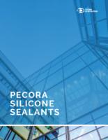 PECORA-0012-Silicone-Brochure-WEB