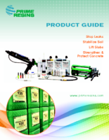 Prime-Resins-Product-Application-Guide-web