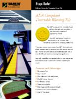 Transpo Transpo Step-Safe_2 (2014)