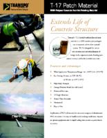 TranspoT17 Brochure
