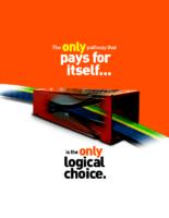 EZ-Path Logical Choice