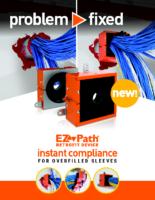 EZ-Path Retrofit Device Brochure