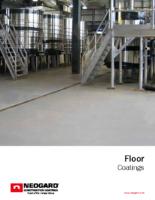 Neoguard – BROCHURE – General Floor