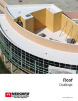 Neoguard – BROCHURE – Roof
