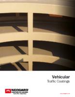 Neoguard – BROCHURE – Vehicular TC
