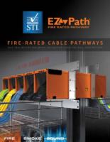 STI EZ-Path Brochure