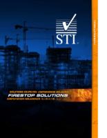 STI User Guide International